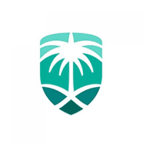 الهيئة العامة للجمارك توفر وظائف شاغرة لحملة البكالوريوس فما فوق