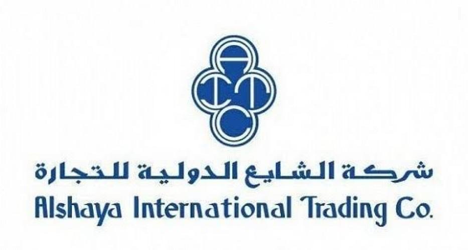 شركة الشايع الدولية توفر وظائف مديرات معارض بماركة فكتوريا سيكرت