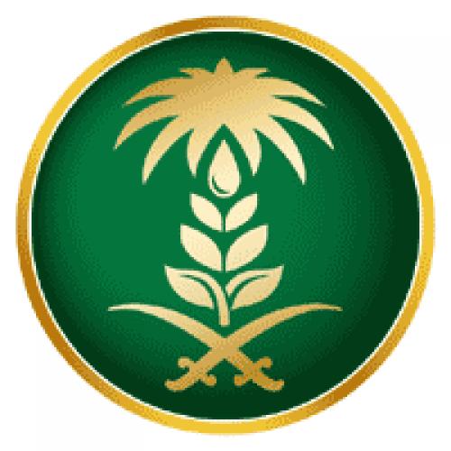 وزارة البيئة والمياه تعلن التقديم عن برنامج تدريبي متكامل (سعودي جاب)
