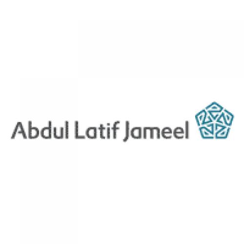 شركة عبداللطيف جميل تعلن توفر 4 وظائف بمجال المبيعات بالدمام وجدة