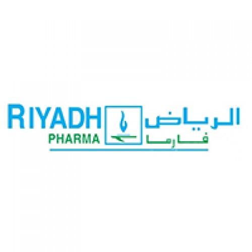 توفر شركة الرياض فارما وظائف شاغرة للجنسين لخمس مدن بالمملكة