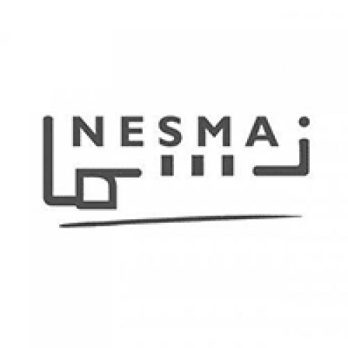 شركة نسما توفر وظيفة إدارية بمكة المكرمة بمسمى مدير الموارد البشرية