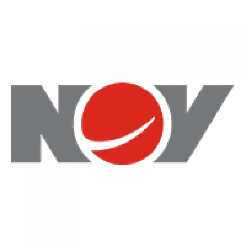 شركة ناشيونال أويل ويل فاركو توفر وظيفة شاغرة بمسمى مُحاسب عام