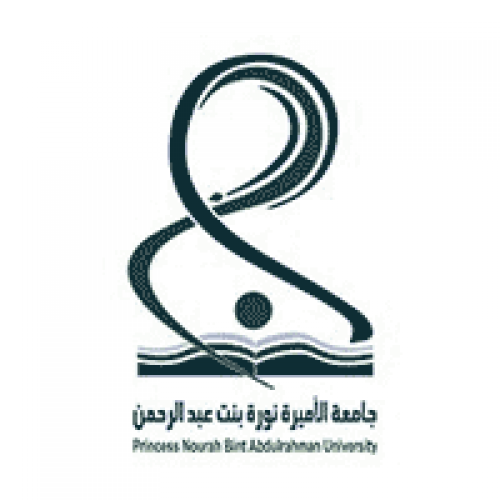 جامعة الأميرة نورة بنت عبدالرحمن تعلن فتح القبول في برامج إعداد المعلم