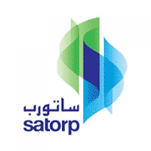 شركة ساتورب توفر وظائف هندسية وفنية وإدارية لحملة الدبلوم فما فوق