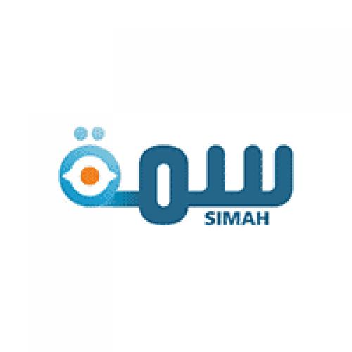 شركة السعودية للمعلومات الائتمانية توفر وظائف إدارية شاغرة بالرياض