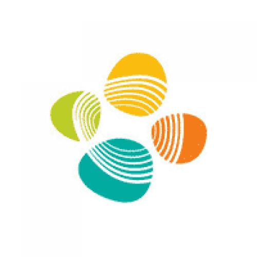 جامعة الملك عبدالله للعلوم والتقنية توفر وظيفة تقنية في علوم الحاسب