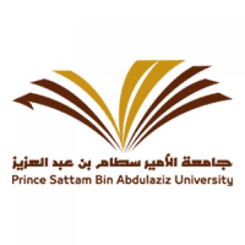 جامعة الأمير سطام تعلن أسماء المرشحين والمرشحات ببرامج الدراسات العليا