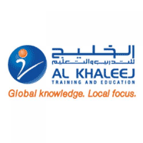 الخليج للتدريب والتعليم توفر 41 وظيفة للجنسين بالرياض والدمام والظهران