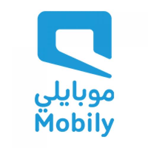 شركة موبايلي توفر وظائف تقنية شاغرة لحملة البكالوريوس بالرياض