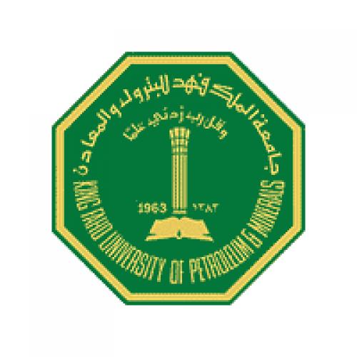 جامعة الملك فهد توفر وظائف أكاديمية وبحثية لحملة البكالوريوس فما فوق