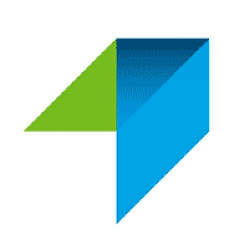 شركة تداول تعلن توفر وظائف تقنية شاغرة بمدينة الرياض ومحافظة الأفلاج