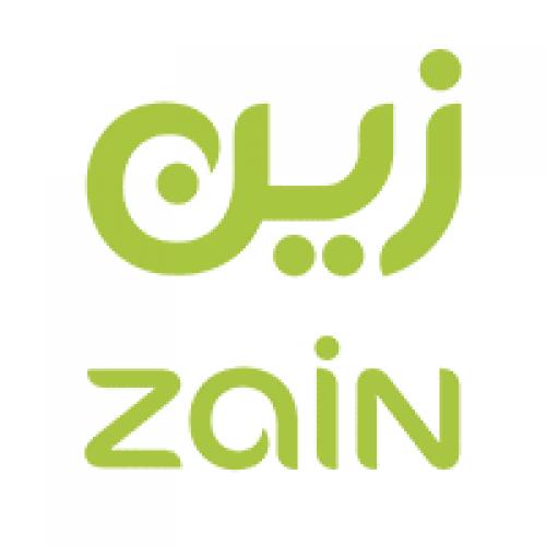 شركة زين السعودية توفر وظائف لحديثي التخرج ولذوي الخبرة بجدة والرياض
