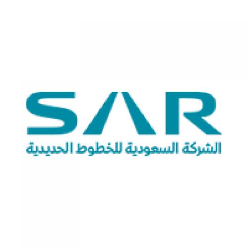 الشركة السعودية للخطوط الحديدية توفر وظائف لحديثي التخرج ولذوي الخبرة