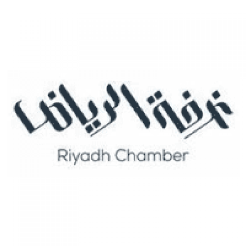 غرفة الرياض تعلن توفر 112 وظيفة شاغرة للجنسين بالقطاع الخاص