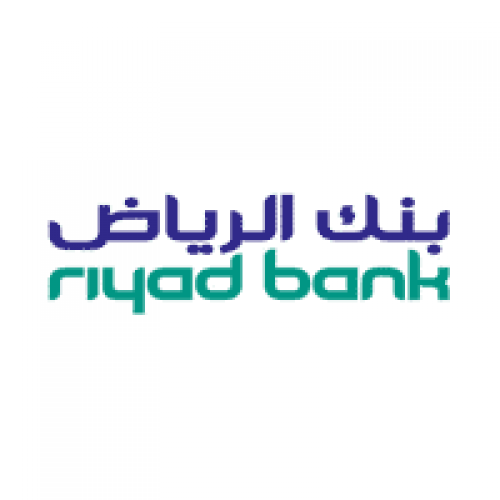 بنك الرياض يوفر وظيفة تقنية لحملة البكالوريوس فما فوق بمدينة الرياض