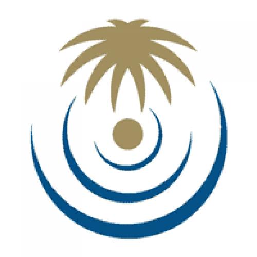مستشفى الملك فهد التخصصي بالدمام يوفر وظائف للجنسين بمجال التمريض