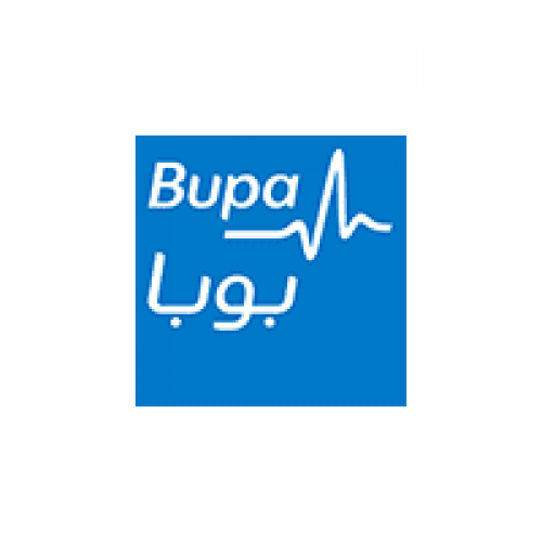 شركة بوبا العربية توفر وظائف شاغرة للجنسين بالرياض وبريدة وحائل