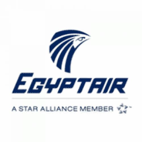 شركة مصر للطيران توفر وظائف شاغرة للرجال والنساء بمدينة الرياض