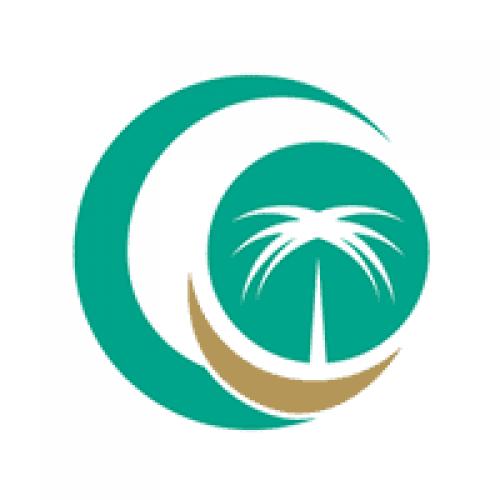 مدينة الملك عبدالله الطبية توفر وظائف تمريض والخدمات الطبية المساعدة