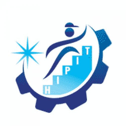 المعهد العالي للتقنيات الورقية يعلن عن تدريب بدعم و تأهيل مع شركة سابك