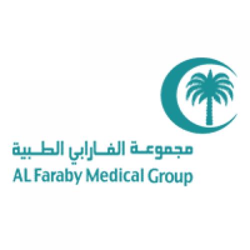 مجموعة الفارابي الطبية توفر 15 وظيفة ممرضة لحملة البكالوريوس بالدمام
