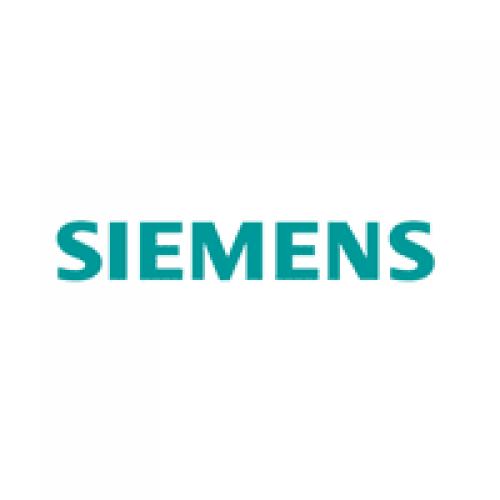 شركة سيمنز توفر وظيفة إدارية شاغرة لحملة البكالوريوس بمدينة الرياض