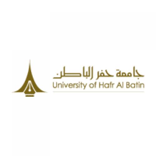 جامعة حفر الباطن توفر 105 وظائف أكاديمية لحملة البكالوريوس والماجستير