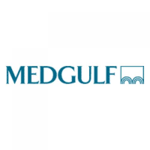 شركة ميد غلف للتأمين توفر 22 وظيفة للجنسين لذوي الخبرة ولحديثي التخرج
