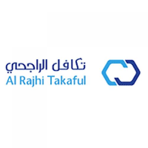 شركة تكافل الراجحي توفر 3 وظائف تقنية شاغرة للرجال بمدينة الرياض