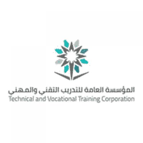 التدريب التقني يعلن موعد المقابلات للوظائف التدريبية النسائية رقم 366