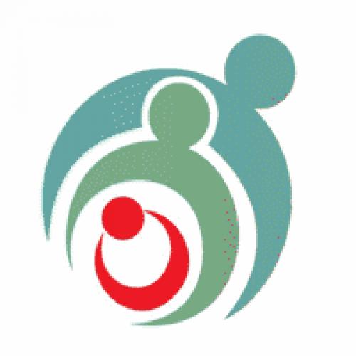 مجموعة الأهلي الطبية بحائل توفر وظائف للجنسين بدوام كامل أو جزئي