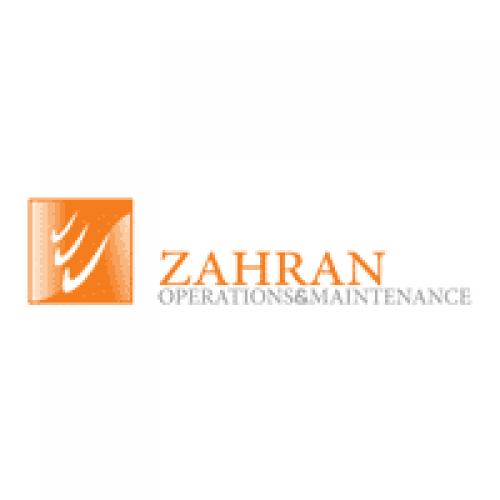 زهران للصيانة والتشغيل توفر أكثر من 20 وظيفة بالهيئة الملكية بينبع