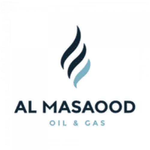 شركة المسعود للتوريدات والخدمات البترولية توفر وظيفة محاسب بالظهران