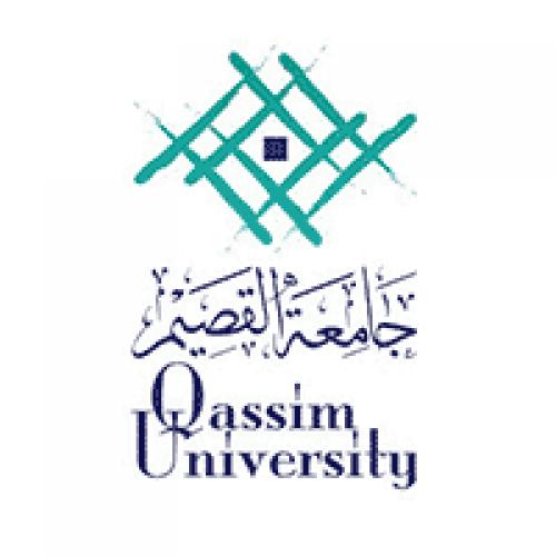 جامعة القصيم تعلن تعيين 19 على وظائف معيد من الجنسين بعدة تخصصات