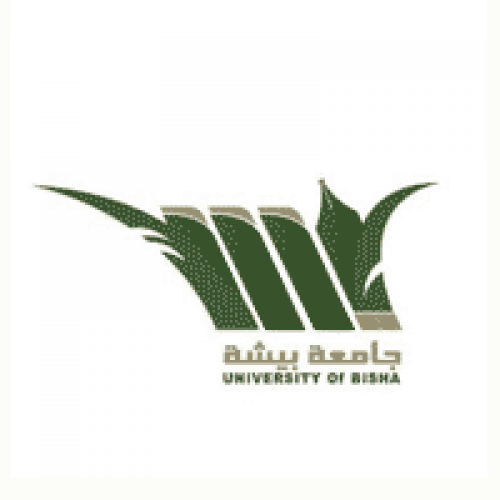 جامعة بيشة تعلن عن بدء القبول في الدبلومات التطبيقية لعام 1441هـ