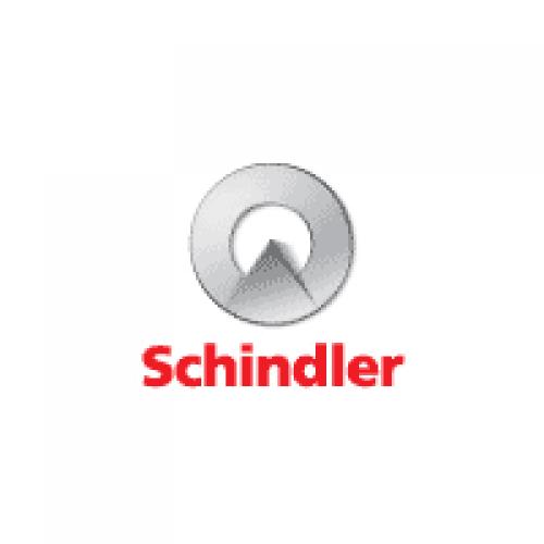 شركة شندلر توفر 35 وظيفة بمسمى ميكانيكي مصاعد وميكانيكي معدات خفيفة