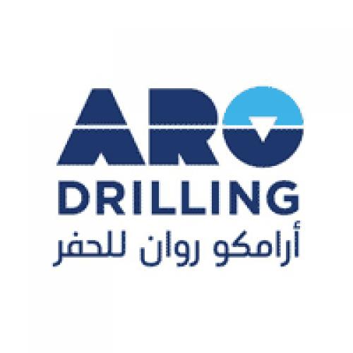شركة أرامكو روان للحفر توفر وظائف إدارية وتقنية شاغرة بالمنطقة الشرقية