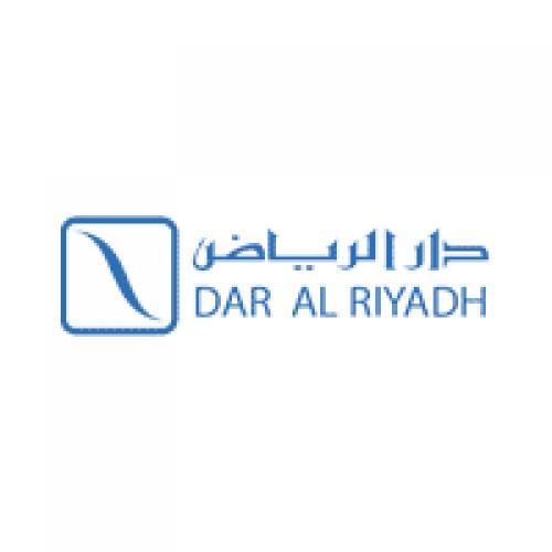 شركة دار الرياض تعلن توفر 8 وظائف إدارية وهندسية لحديثي التخرج