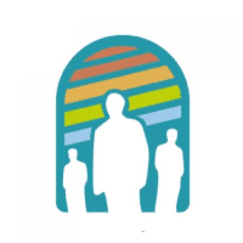 جمعية شباب الخيرية توفر وظيفة شاغرة لحملة البكالوريوس بالمدينة المنورة