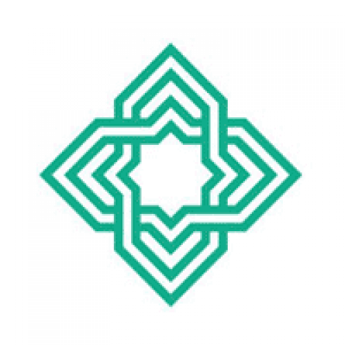 هيئة الصادرات السعودية توفر وظيفة أخصائي تقييم واستشارات المصدرين