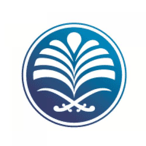 الشركة السعودية لشراكات المياه توفر وظيفة بمجال المشتريات بالرياض
