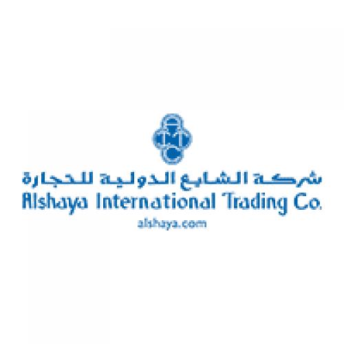 شركة الشايع الدولية توفر فرص وظيفية لمديرات مناطق بمنطقة الرياض فقط