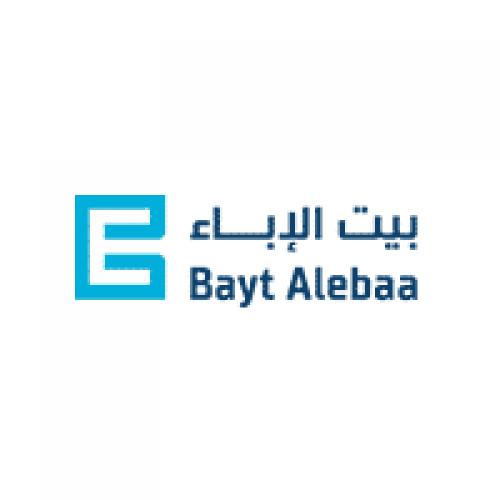 شركة بيت الإباء توفر وظائف شاغرة بمجال المبيعات بخميس مشيط وجدة
