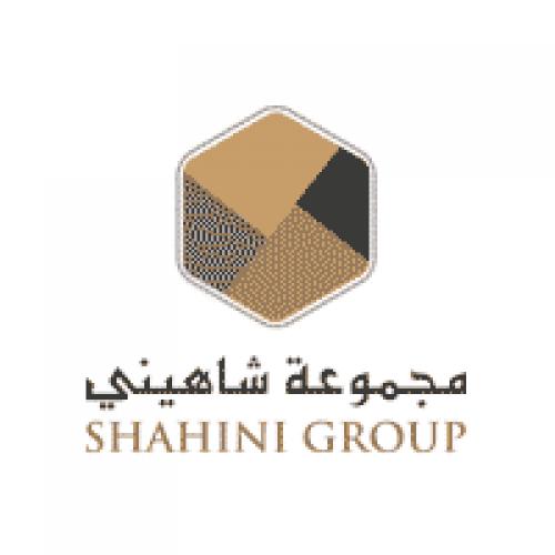 مجموعة شاهيني توفر 3 وظائف بمكة المكرمة بمسمى مندوب مبيعات
