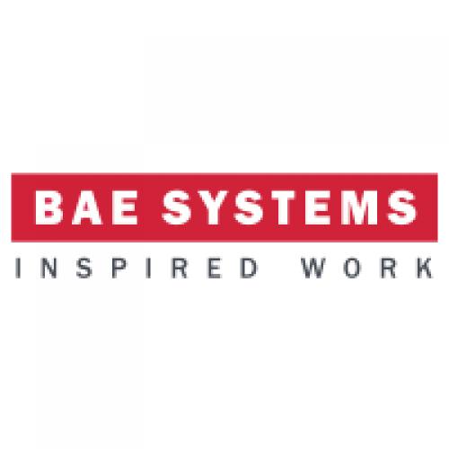 شركة بي أيه إي سيستمز توفر وظائف تعليمية وتدريبية بعدة تخصصات