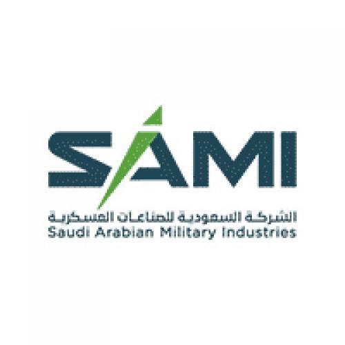الشركة السعودية للصناعات العسكرية توفر وظيفة إدارية لحملة البكالوريوس
