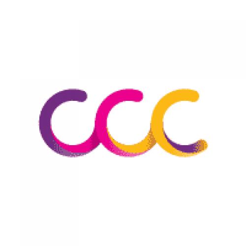 شركة مراكز الاتصال تعلن توفر 6 وظائف تقنية للجنسين حديثي التخرج