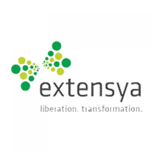 شركة اكستنسيا تعلن توفر 3 وظائف نسائية شاغرة لحملة الثانوية بجدة