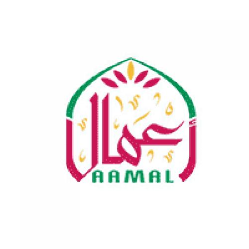 جمعية أعمال للتنمية الأسرية توفر وظائف للرجال بشركة لاند مارك بالرياض
